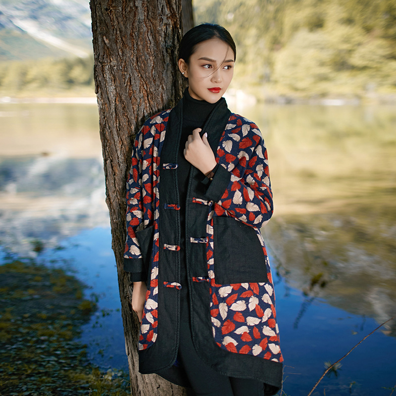 2018 Chaud Streetwear Femmes Style Japonais 1 Dames Femme Manteaux Aa4382 Hiver Parka D'hiver 2 tfa5qUwU