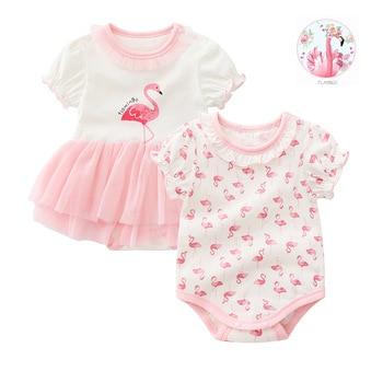 Купон Мамам и детям, игрушки в High Quality Baby Clothes Store со скидкой от alideals