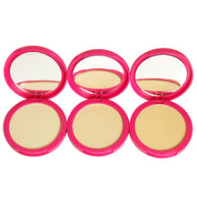 3ce translucent powder compact pressed power mineralize skinfinish makeup face powder concealer studio fix matte setting powder