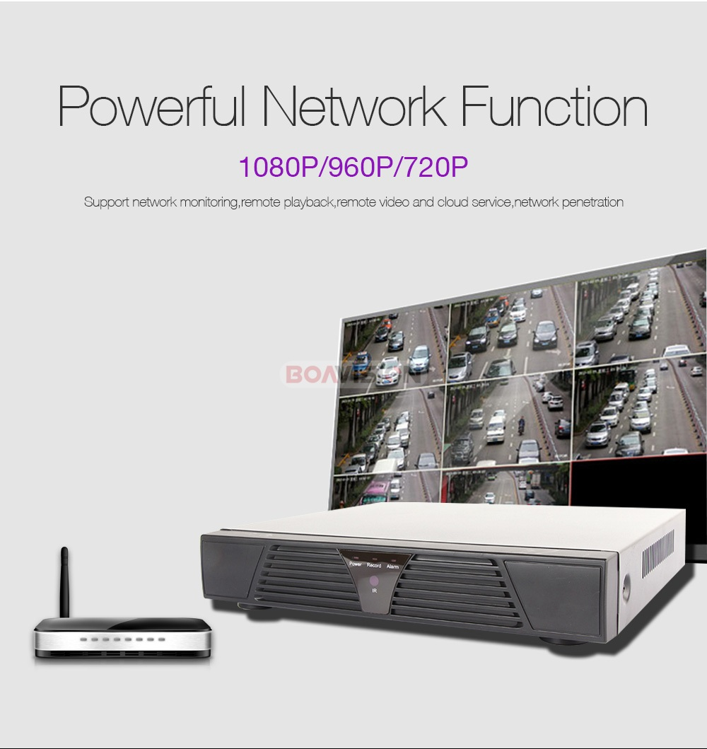 03NVR-1004P-NVR-1008P-NVR1016P_04