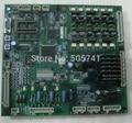 Ascensor y ascensor placa PCB Madre ACB2/ACBII NBA20401AAA00, puede reemplazar importados LCB2 LCB-II