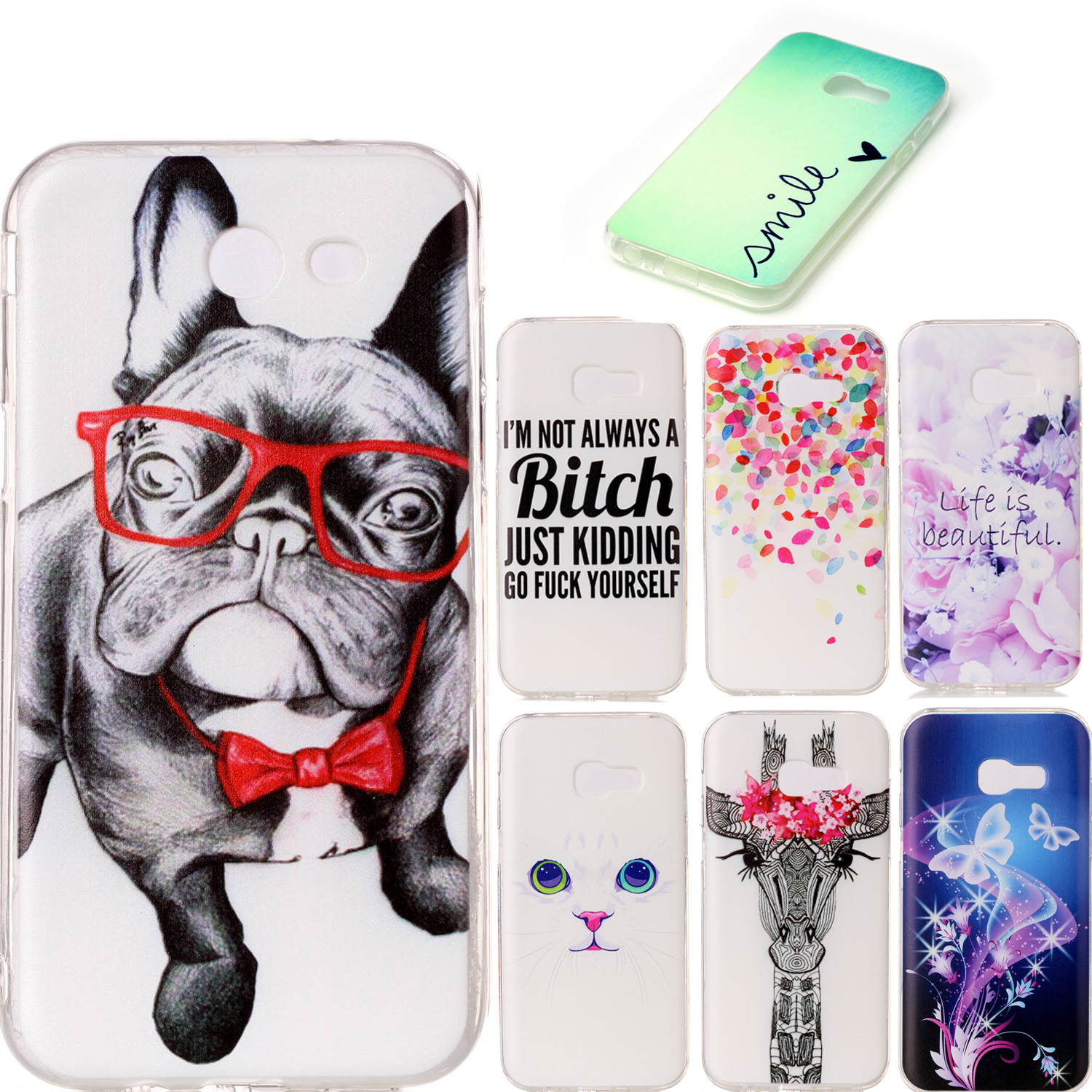 for coque samsung galaxy j5 2017 case soft silicona tpu sm j520 back phone cover case fundas for. Black Bedroom Furniture Sets. Home Design Ideas