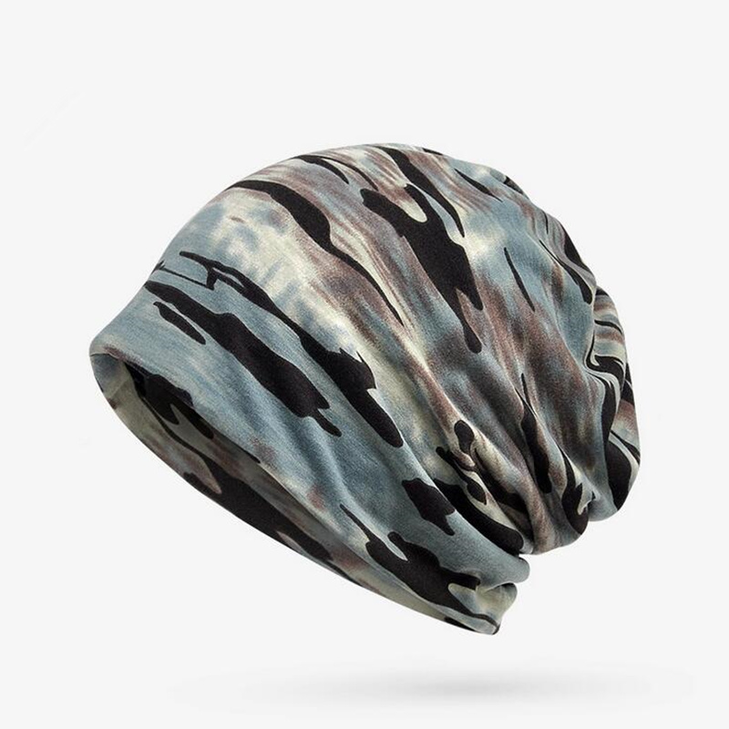 цена на Camouflage Army Motorcycle Cycling Face Mask Hat Winter Warm Ski Hood Men Bicycle Cap Thermal Fleece Balaclava Hat Scarf