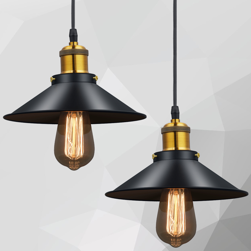 Russian Industrial Pendants: Aliexpress.com : Buy Russia Vintage Pendant Lights Modern