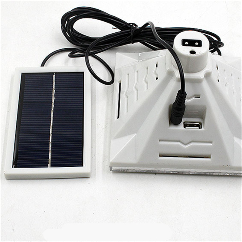 Remote Control 20W LED Solar Panel Lights Waterproof Garden Outdoor Lamp Camping Tent Floodlights Super Bright Garland decor super bright 20w led solar panel floodlight remote control outdoor waterproof garden light path wall outdoor emergency lamp