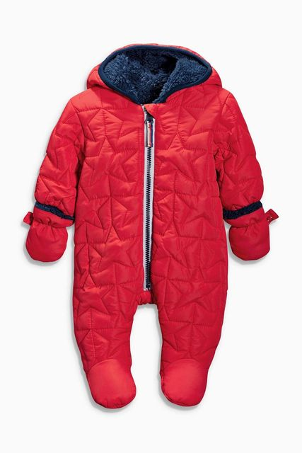 Оптовая продажа имени осенний толстый бархат красный купальник мужской и женщин детской одежды с подняться из одежды