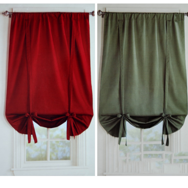 Aliexpress.com : Buy Japanese Kitchen Door Curtain Balcony