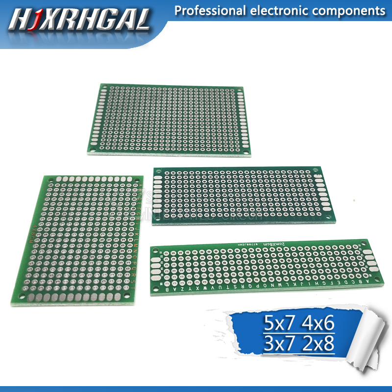 ̀ •́ Insightful Reviews for double pcb copper board and get free