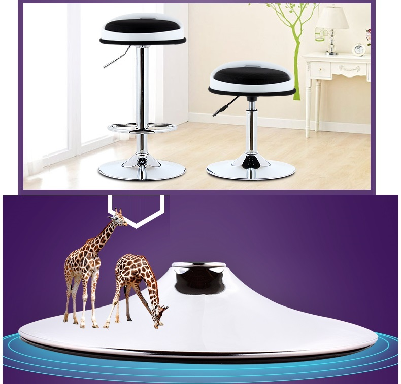 где купить cafe chair kTV GYM stool black blue purple bar chair coffee house stool retail wholesale free shipping дешево