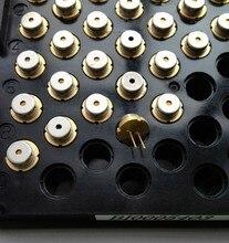 NDB7875 450nm 1.6 W 1600 mW 2 W 2000 mW 9.0mm-5 Laser Màu Xanh Đi Ốt Thương Hiệu mới NICHIA