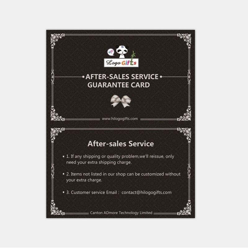 Us 39 77 24 Off Visitenkarten Für Boss Verkäufe Super Billig Visitenkarte Druck Mit Ihrem Unternehmen Design Und Logo 1000 Stücke Eine Los Freies