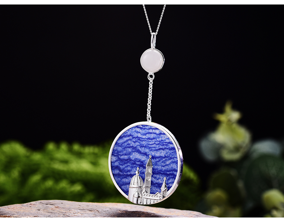 LFJE0101-Florence-Cathedral-Pendant_11