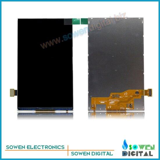 for Samsung Galaxy Grand DUOS i9082 i9080 i9060 i9062 LCD screen display,,100% gurantee
