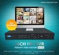Vstarcam HD NVR 16CH 16CH 1080 P/960 P/720 P Onvif-vários idiomas HDMI 1080 P gravador de vídeo em rede NVR para a câmera ip