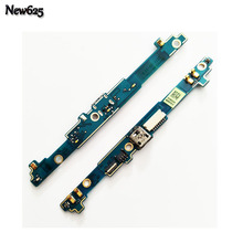Original USB Charging Dock Connector Flex Cable For HTC Flye