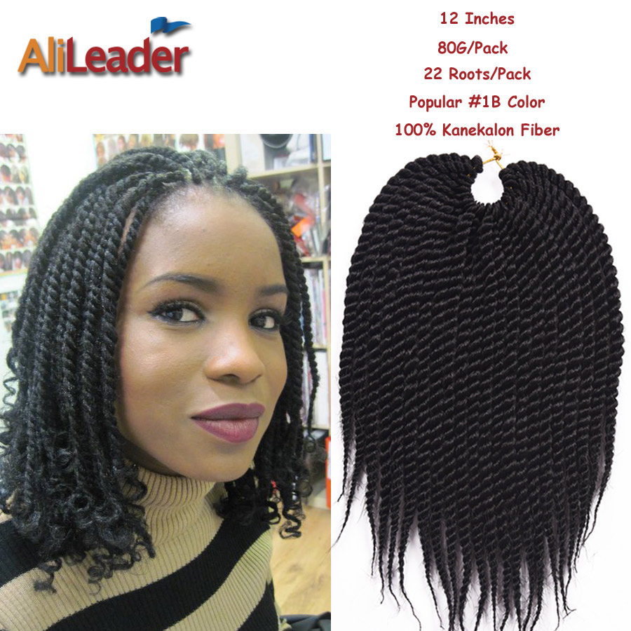 Quality Crochet Hair : Crochet Braids Hairstyles Reviews - Online Shopping Crochet Braids ...