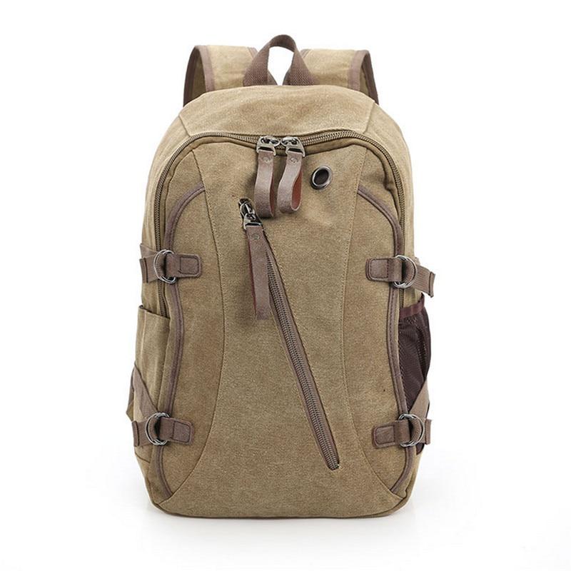 ФОТО High Quality Design Business Laptop Backpack Unisex Mochila Male Bag School Bags Bolsa Casual Travel Mochila Z53