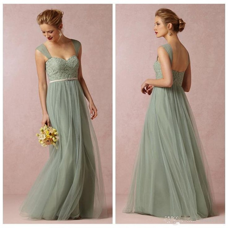e30760aab4 Collection Lace Top Bridesmaid Dresses Pictures - Dulkin