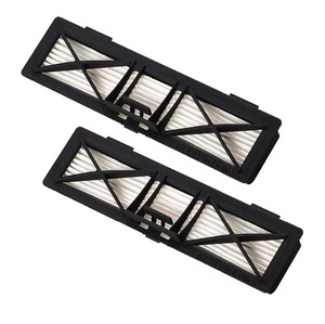 Image 3 - Replacement Neato Botvac Filter Brush Kits, Compatible with Parts for Neato Botvac Series D75 D80 D85, 70e 75 80 85