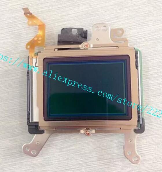 100%New 6D CCD for Canon 6D CCD 6D CMOS 6D sensor DSLR Digital Camera Repair Partr 6d maxliner