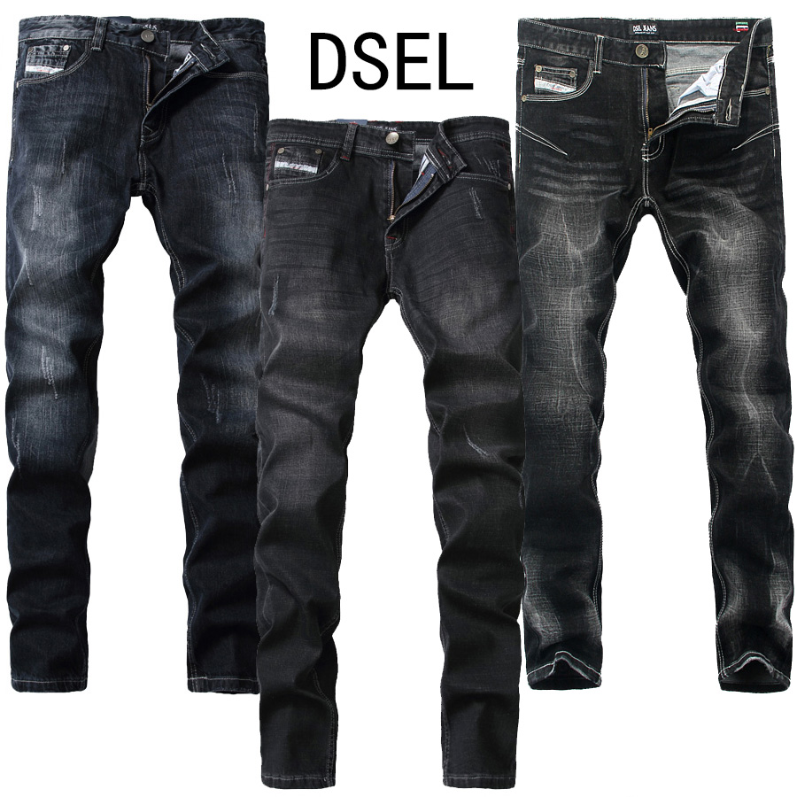 Online Get Cheap Designer Jeans Mens -Aliexpress.com | Alibaba Group