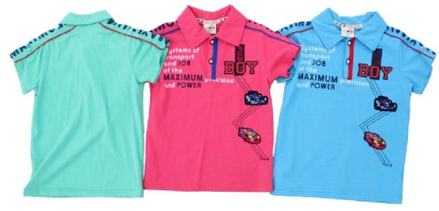 556d4201478e Free Shipping baby boy shirt