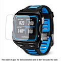 3x Clear LCD Screen Protector Guard Cover Film Skin for Garmin ForeRunner 920XT Sporting Watch Accessories