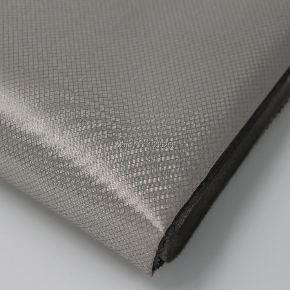 {YUHENG Factory Supply} New Arrival diamond-type lattice electric field shielding