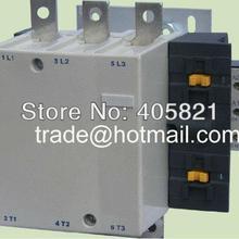 CJX2-F185 контактор ac 3 P 185A