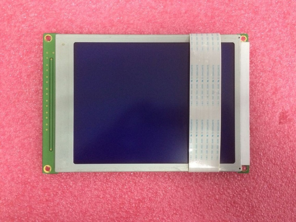 EW32F41BMW   professional lcd sales for industrial screenEW32F41BMW   professional lcd sales for industrial screen