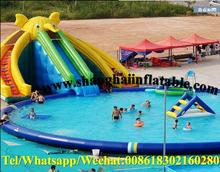 swimming pool for adults and children water fun swiming pool