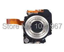 FREE SHIPPING! Replacement Repair Parts For BenQ C1030 C1035 C1230 E1230 E1030 E1035 C1420 L1035 C1033 Lens Zoom Unit