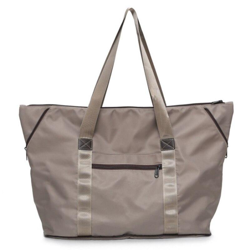 Hot Outdoor Men Sports Gym Bag Women Travel Yoga Handbag Messenger Waterproof Fitness Training Multifunction Bag Sac De Sport