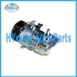Akcesoria samochodowe/auto części sprężarki ac CSV613 dla BMW serii 3 X3 E46 E85 316i 316Ci 318i 64529175669 64526918751|Sprężarki klimatyzacji i sprzęgła|   -