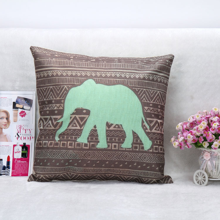 Cute Heated Pillows : Popular Sofa India-Buy Cheap Sofa India lots from China Sofa India suppliers on Aliexpress.com