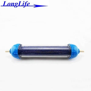 Image 2 - LF 4508, Ozone generator parts air dryer and filter Repeated use Filter dust To improve the service life and ozone concentration