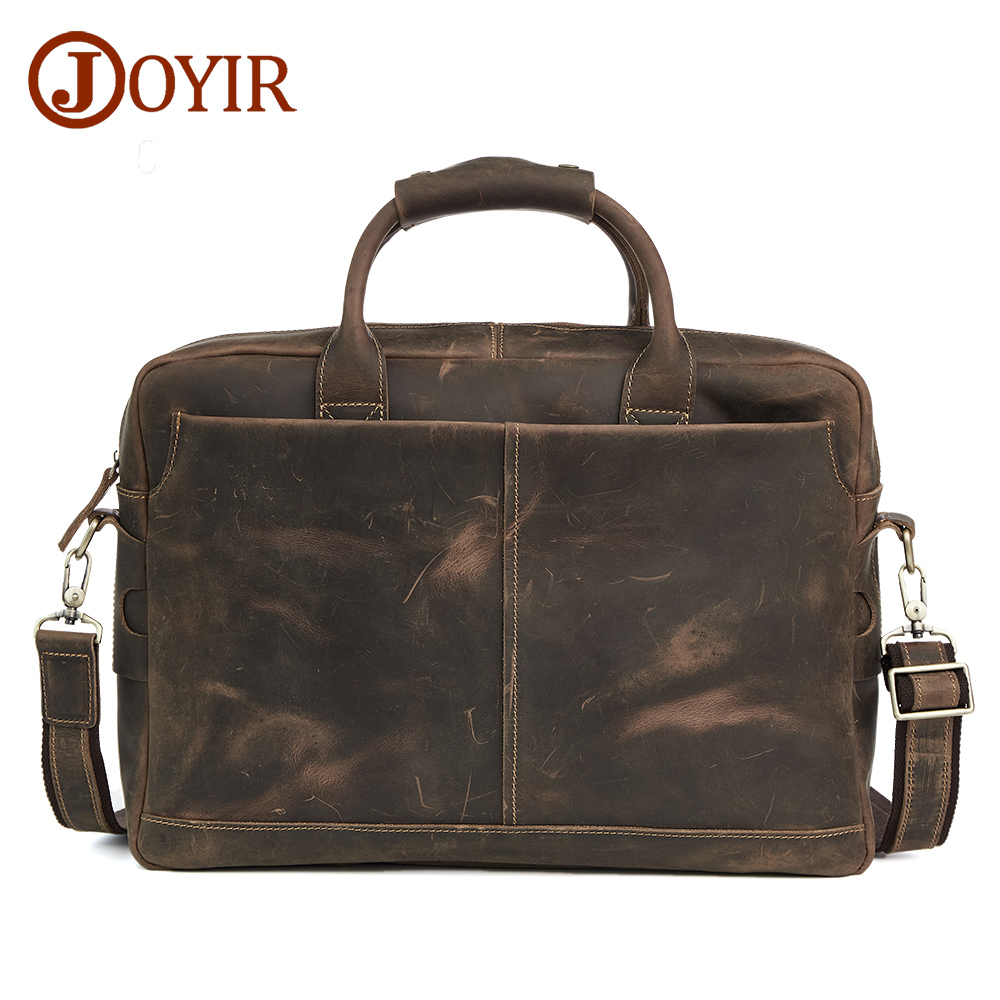 Luxury Brand Genuine Leather Shoulder Bag Men Corssbody Bags Leather Business Men Briefcase Laptop Handbag Messenger Bag genuine leather men bags brand men laptop briefcase business bag cow leather handbag shoulder bag messenger bag 1a