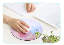 Plantary Mouse Pad