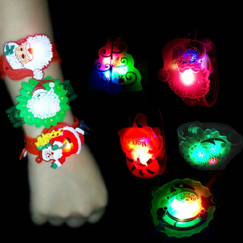 Color Switch Plus Set Of 3 Dual Gift Bo With 90 Changing Led Lights