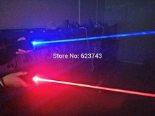 Blue Laser Sword with stars beam DJ Dancing Stage Show Light star wars laser sword for DJ Club/Party/Bars цена