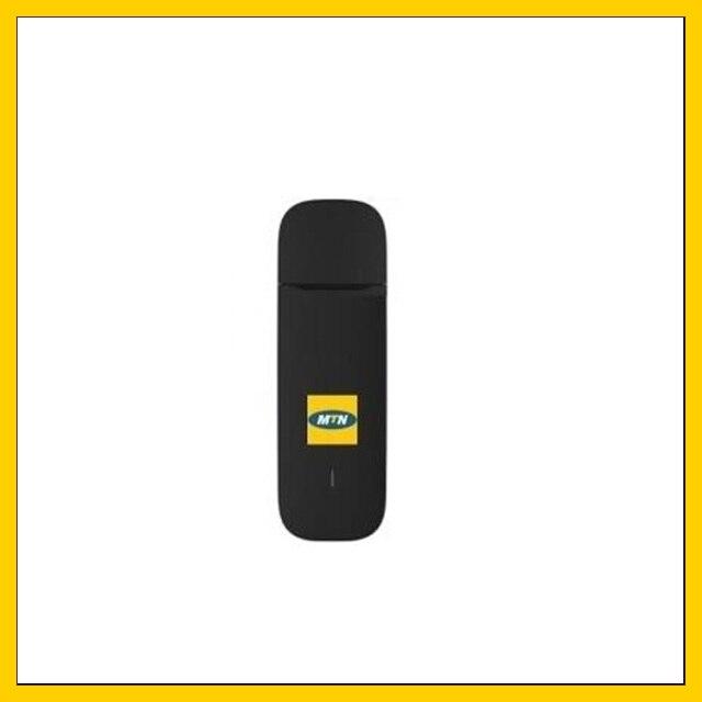 E3372 150 Mbps 4G LTE FDD Modem sans fil 3G HSPA USB Dongle carte de données Mobile