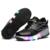 2017 novas crianças meninos e meninas de qualidade shoes crianças com iluminação led piscando automático sports shoes