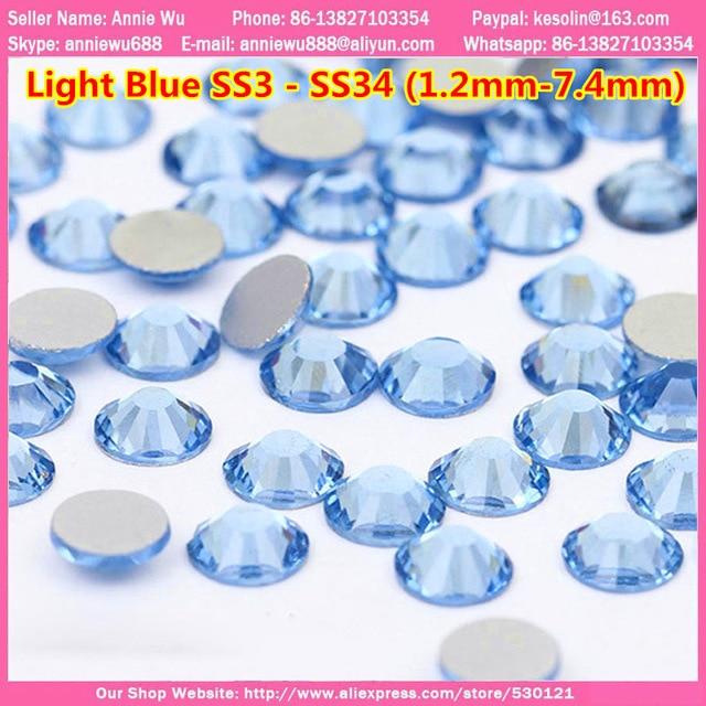 light blue (2)