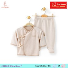 4de883c5d091 Buy baby clothing 0 3 months and get free shipping on AliExpress.com