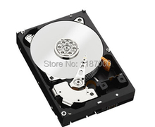 Hard drive for HUS103014FL3800 2.5″ 300GB 5.4K SATA 8MB well tested working