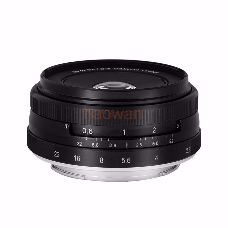 Lens Adapter Suit for Nikon Lens to Micro Four Thirds 4//3 Camera GX9 GF10 GH5S G9 GX850 GX800 M1X E-PL9 E-M10 III E-M1 II E-PL8 Pen-F E-M10II