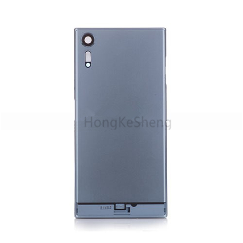 Couverture arrière OEM pour Sony Xperia XZs F8331 F8332 G8231 G8232 XZS