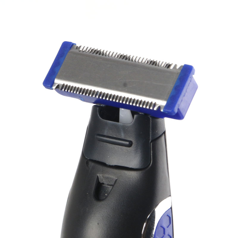 Replacement Blade For 0606035 Rechargeable Shaver Head Shaver Head Cutters Electric Razor Head Men Hair Trimmer Head