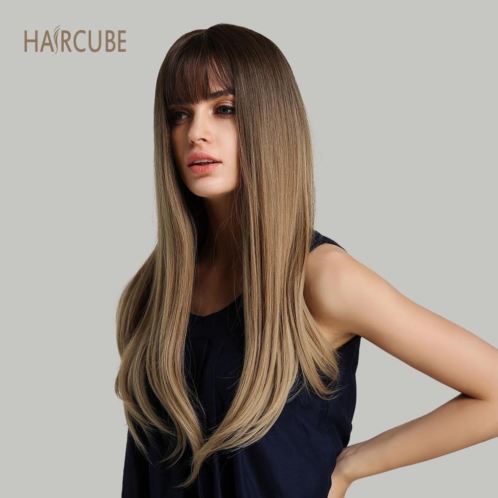 дешево✲  Haircube 22