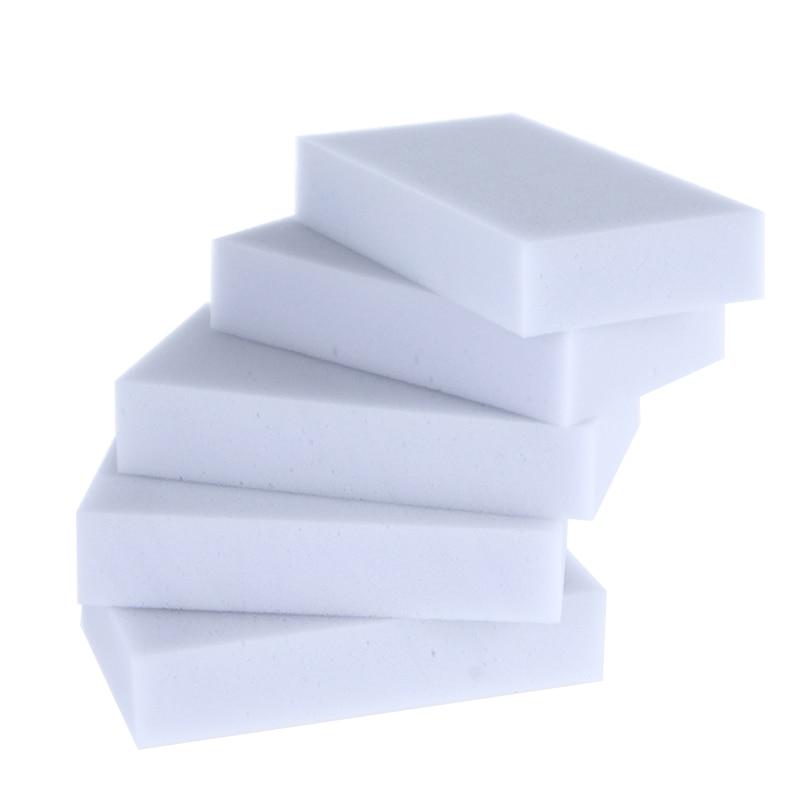губки меламиновые 500 шт бесплатная доставка
